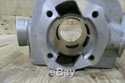 Suzuki T20-TS250 1965-69 R/S Cylinder NOS Genuine 11210-11600