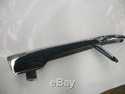 Suzuki T250 T350 Gt250 Nos Chain Guard 1970-78 61310-18600