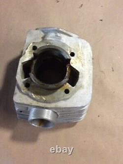 Suzuki T250 T 250 Right Cylinder Oem Nos 11210-18400