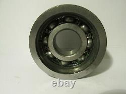 Suzuki T500 Center Main Crank Bearing NOS 09269-30002