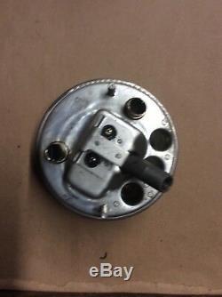 Suzuki T500 T250 Tachometer Oem Nos 34200-18610-999
