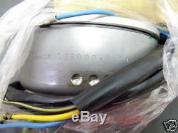 Suzuki TS100 TS125 Magneto Assy NOS GP100 Generator Stator 32100-48010 TS125N