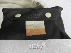 Suzuki Tool Kit In Original Bag, Colleda, Suzuki, Nos Genuine Suzuki