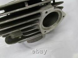 Suzuki Ts250 Nos Cylinder 1971-1975 11210-30000