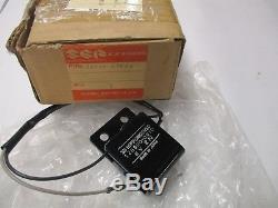 Suzuki Ts400 Ts250 Ts125 Rv125 Ts185 Sp370 Regulator Rectifier 32500-27600 Nos