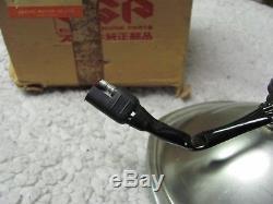 Suzuki Ts Tc Headlight Nos 35121-20611 Stanley 6-1088 / 6-1089