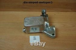 Suzuki VS 1400 59800-38B30 CYLINDER ASSY, C Genuine NEU NOS xn295