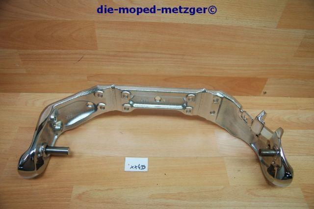 Suzuki Vs 1400 Bracket Halter 43510-39b20 Original Neu Nos Xx439
