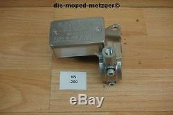 Suzuki VZ 800 59600-37D10 CYLINDER ASSY, F Genuine NEU NOS xn289