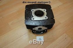 Suzuki Zylinder 80 ccm 11210-26451 Original Genuine NEU NOS xx3415
